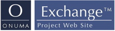 Exchange_LOGO_320.jpg