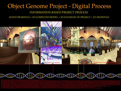 Object_Genome_Church250.jpg
