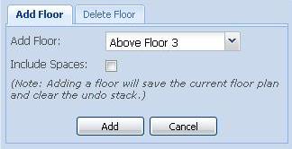 addfloor.jpg
