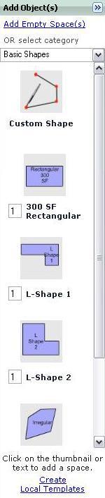 addspaces2.jpg