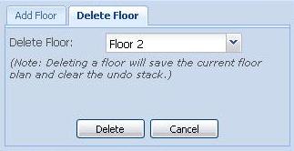 deletefloors.jpg