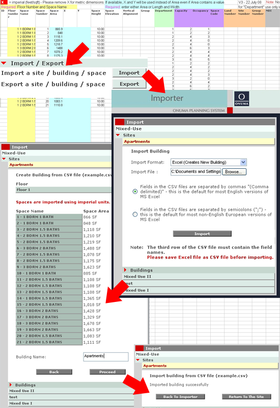 import_bldg_spc_excel.jpg