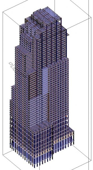 Steel_Revit_Structure.jpg_(JPEG_Image,_955x750_pixels)_-_Scaled_(83).jpg