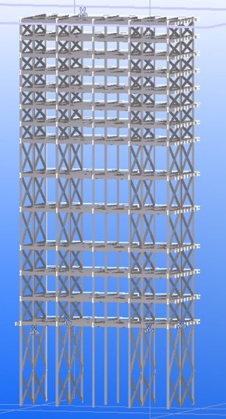 Tekla_Tower_Pic_1.jpg
