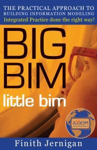 BigBim.jpg