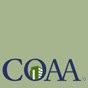 COAA_BIMStorm_LOGO_88.jpg