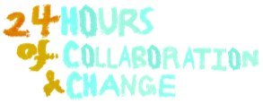 ChangeandCollaboration.jpg