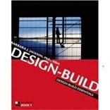 DesignBuildB.jpg