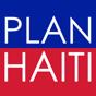 PlanHaiti.png