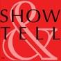 ShowTell.jpg