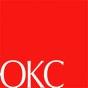okc-bimstorm-logo_88.jpg