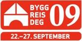 BYGG_REIS_DEG_Logosm.jpg