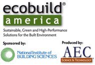 EcobuildAmerica-1.jpg
