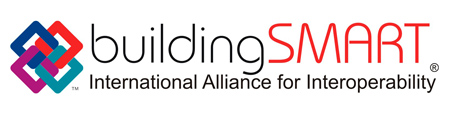 buildingsmartfixed_logo.jpg