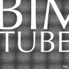 BIMTUBE.jpg