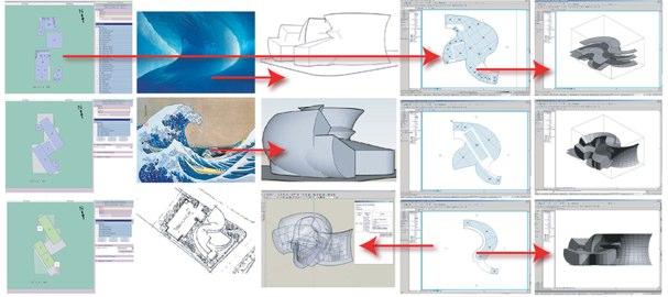 NCPC_Process.jpg