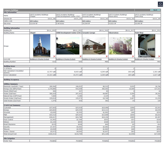 building_compare_2.jpg