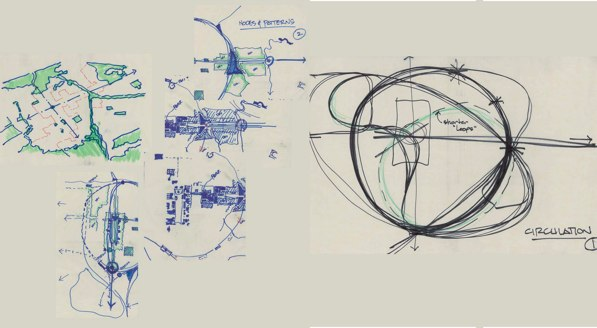 SketchConcepts1.jpg