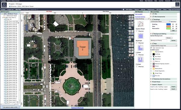ONUMA_-_Site_Plan-31.jpg