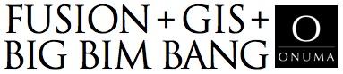 FUSION+ONUMA_BIG_BIM_BANG.jpg