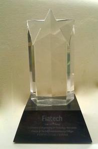Fiatech-1.jpg