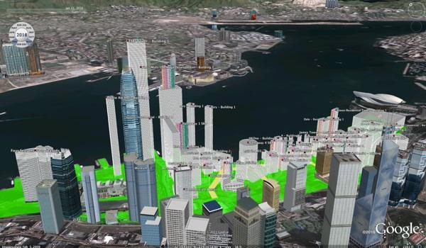 Google_Earth_Pro-78.jpg