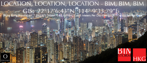 Hong_Kong_Night_Skyline_Banner_small_2010-b.jpg