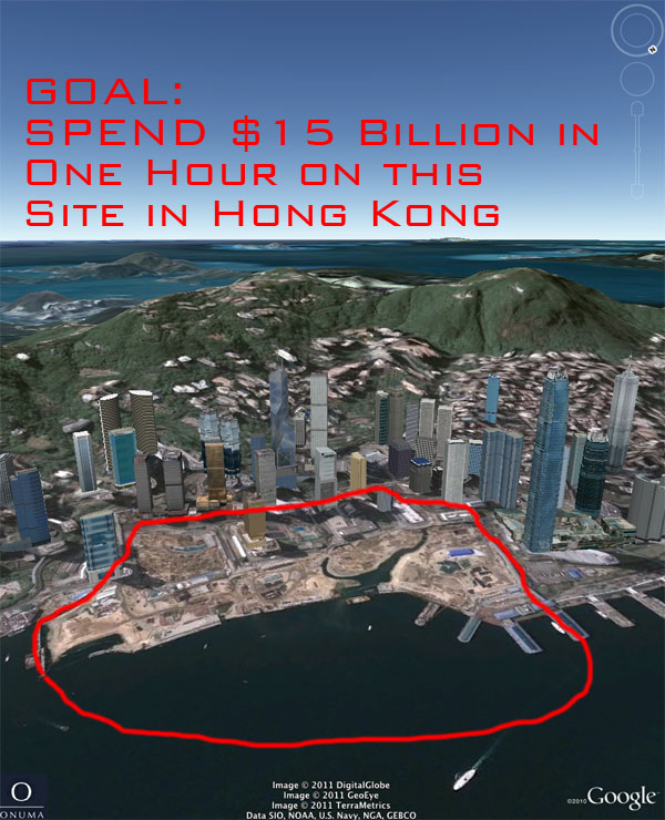 Hong_Kong_Site2.jpg
