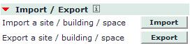 import_export.jpg
