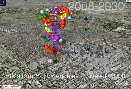 BIMstorm_LA_SM2.jpg