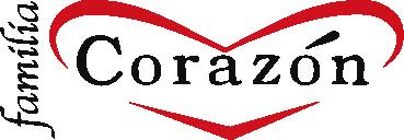 Corazon20Logo.jpg