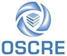 OSCRE-LOGO.jpg