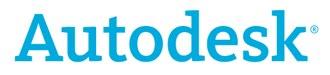 Adsk_Logo.jpg