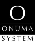 Onuma_System_Logo3.jpg