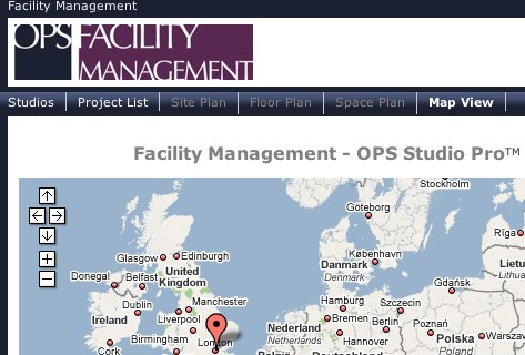 ONUMA_Facility_Management.jpg