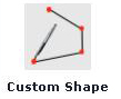 customshape.jpg