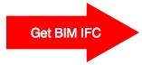 BIM-2.jpg