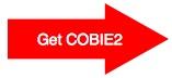 COBIE2-2.jpg