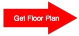 FloorPlan-1.jpg