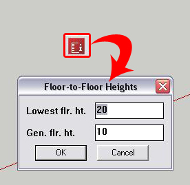 floortofloor.jpg
