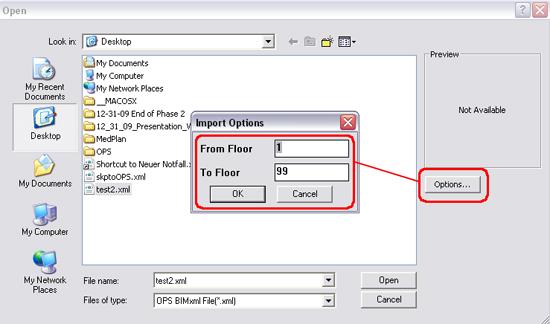 options2.jpg