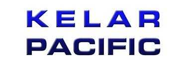 kelarpacific_logo.jpg