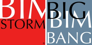BIMSTorm_BIG_BIM_BANG_Logo_Lg_2-1-1-1.jpg