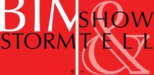 BIMStorm_Show_and_Tell_300.jpg