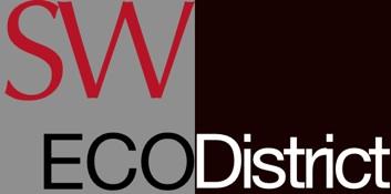 Southwest_Ecodistrict_Logo.jpg