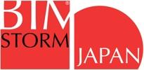 BIMStorm_Japan_sm.jpg