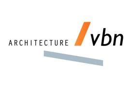 VBN_Logo_3C_RGB.jpg
